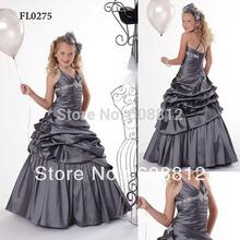 popular girl prom dress