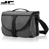Hot sale! Free shipping+Wholesale 2013 new Water dual-use canvas camera bag raincoat - ca751