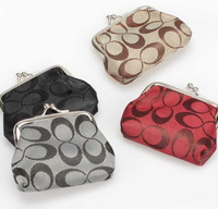 2014  NEW ARRIVED 12 pcs/lot fashion design women pu , coin purse, key wallet, bling candy color change caseclutch 7.5X9CM  c088