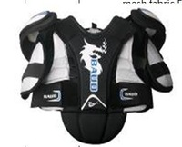ice hockey protection  chest protector
