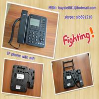 WIFI ip phone,wifi phone free shipping by China post