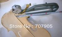 "New violin violaTools Dial indicator Exact Metal Body 4/4 3/4 1/2 1/4 16"" 15.5"" #18"