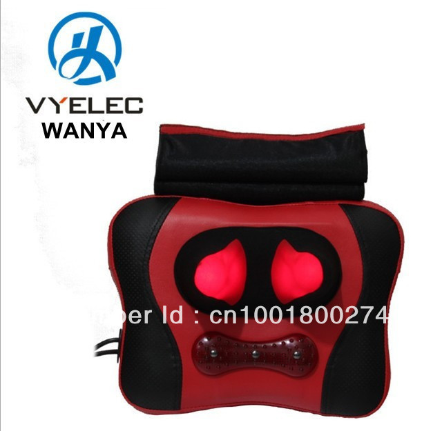 Massage Pillow(China (Mainland))