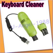 wholesale usb vacuum cleaner