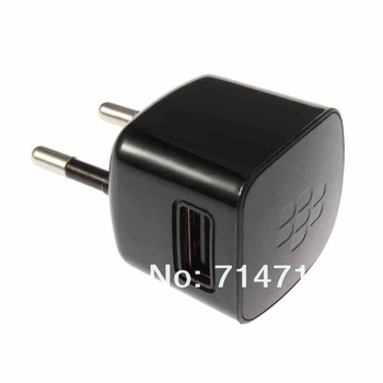 Free shipping!!!High Quality Power AC Charger Mini Micro USB Adapter EU 5V