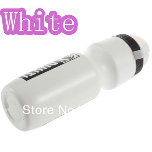 New arrival Bicycle Cycling Hiking Water Bottle Drink Outdoor Sports High Quality hot selling(China (Mainland))