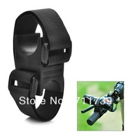 AloneFire M-77 High Quality Bicycle bike Mount, multifunction flashlight Mount ,Torch mounts - Free Shipping