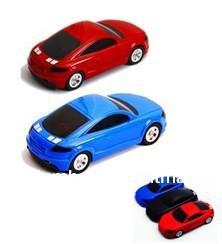 Free shipping Mini model Car Speaker   TF/USB(maximum 32G)
