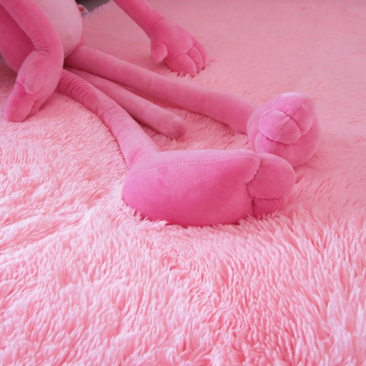 Online kopen wholesale roze hoogpolig tapijt uit china roze hoogpolig tapijt groothandel - Tapijt voor volwassen kamer ...