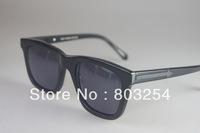 Wholesale and Retail   Men and WOMEN VINTAGE   SUNGLASSES ---   KAREN WALK  DEEP FREEZE