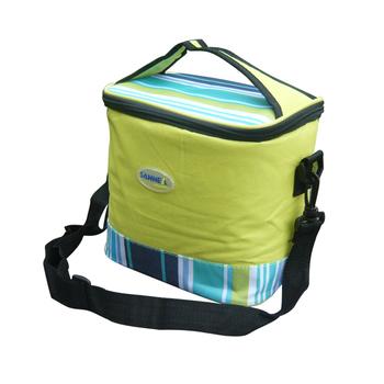 Ice pack cooler bag bentos insulation bag breast milk storage bag outdoor boxes package lunch bag