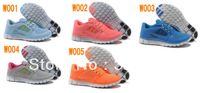 Free shipping Free Run+ 3 womens barefoot running shoes,sport shoes for women,casual brand shoe,free run shoes size 36-40