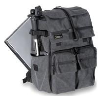 National Geographic Back Pack (NG W5070) Backpack Rucksack Bag Explorer Case free ship teh world