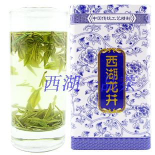 2012 west lake longjing tea grade longjing green tea 98