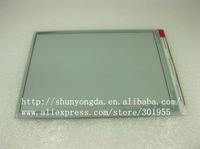 ED060SCF(LF) eink screen for Amazon Kindle 4