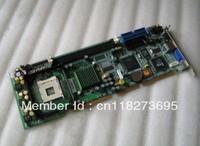 ADLINKtech NUPRO-841 REV:2.0 Industry Main board full size CPU Cards