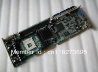 ANOVO NOVO-7845 Industry Main board Full size CPU card 845 chipset