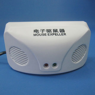 Repeller household repeller electronic mousetrap electronic repeller rodent control(China (Mainland))