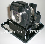 ET-LAE4000 lamps with housing for PANASONIC PT-AE400 PT-AE4000 projector lamps free shipping
