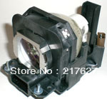 projector lamps ET-LAX100 for PANASONIC PT-AX100E PT-AX200E free shipping