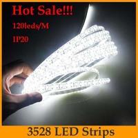 Светодиодная лампа Bright lighting , 3w clamp led desk lamp