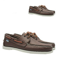 Free Shipping New Fashion Casual Leather driving Boat Shoes,Mocassins,Soft and Comfortable men loafers