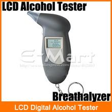 breath alcohol tester price