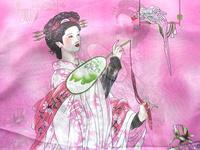 2013 Scarf autumn and winter female chiffon silk scarf beauty lady map print all-match Free Shipping
