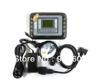SBB Key programmer V33.02 for many brand cars.