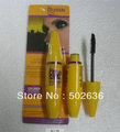 free shipping !new makeup Mascara Volume Express ColoSSAL Mascara 10.7ml(2pcs/lot)