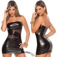 1coloer sex Bronzier bodysuit sex nightgown  plus size chemises sex women lingerie sex costumes free shipp