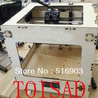 2013 Newer 3D printer/ 3D printer