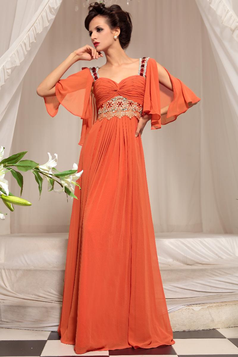 Vestido de novia gratuito creador