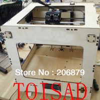 3D printer/ 2013 Newer 3D printer