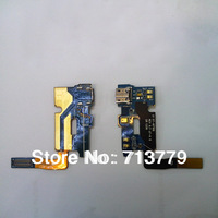 for Samsung N7100 Galaxy Note2 charging port flex original (20pcs/lot) shipping DHL,EMS,UPS