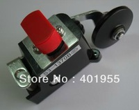 lowest and 100% new !!  S3-1370 LX411-B limit switch for elevator and lift components