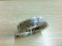 Import AVX Chip Tantalum capacitors C type 6032 4.7UF 25V  475E TAJC475K025RNJ  100pcs/lot  Quantity over 500, a decrease of 25%