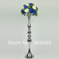 Free shipping!wedding centerpiece,wedding  table decoration, Road lead,flower shelf,Height: 75 cm(Not including flowers)10pc/lot
