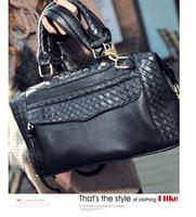 Free shipping Hot sale Women's handbag fashion women's handbag one shoulder cross-body bag