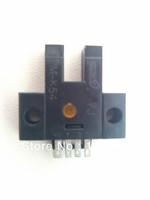 Free shipping+New sunx high quality mini photoelectric sensor PM-K54
