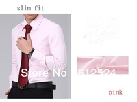 Brand name fashion silm  men shirt  new  design good quality  evening party shirts business shirts