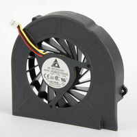 CPU Cooling Fan Fit For HP Compaq Presario CQ50 CQ60 CQ70 G50 G60 G70 Series F0628
