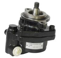 Power Steering Pump For Toyota Landcruiser HZJ 70/73/75