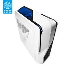 popular computer cases mini