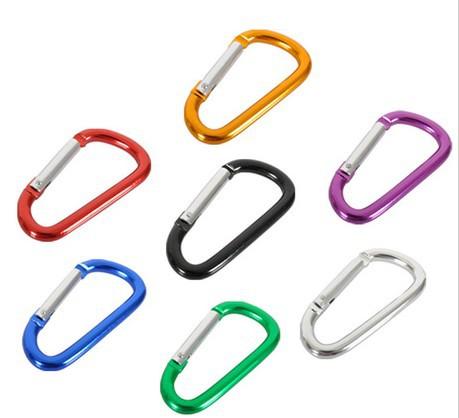 D link hook up