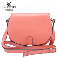 Female bags 2013 female vintage bag cowhide shoulder bag small bag all-match best selling hit hot product wholesales