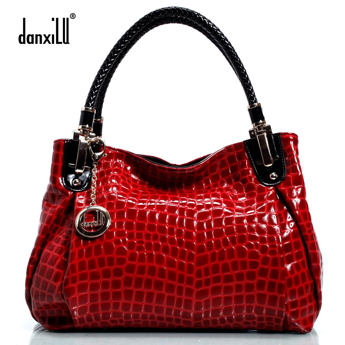 Women's handbag 2013 spring and summer vintage cowhide handbag shoulder bag best selling hit hot product free shipping(China (Mainland))