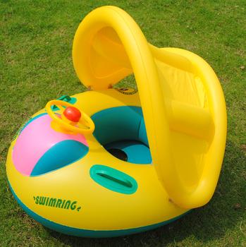 hot sale Child Baby Swim Ring baby car seats