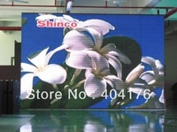Qatar LED display,Qatar Outdoor LED display,Qatar indoor led display and Qatar LED screen