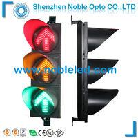 300mm led arrow traffic light